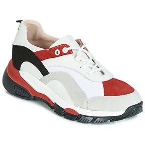 Xαμηλά Sneakers Tosca Blu KELLY