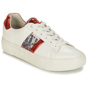Xαμηλά Sneakers Refresh 69954 ΣΤΕΛΕΧΟΣ: Συνθετικό & ΕΠΕΝΔΥΣΗ: Συνθετικό & ΕΣ. ΣΟΛΑ: Συνθετικό & ΕΞ. ΣΟΛΑ: Καουτσούκ