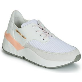 Xαμηλά Sneakers Versace Jeans Couture EOVTBSL6 ΣΤΕΛΕΧΟΣ: Συνθετικό & ΕΠΕΝΔΥΣΗ: Ύφασμα & ΕΣ. ΣΟΛΑ: Συνθετικό & ΕΞ. ΣΟΛΑ: Συνθετικό