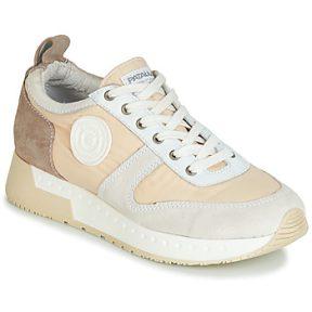 Xαμηλά Sneakers Pataugas TESSA ΕΣ. ΣΟΛΑ: & ΕΞ. ΣΟΛΑ: Καουτσούκ
