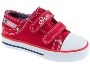 Xαμηλά Sneakers Chicco 18842-20
