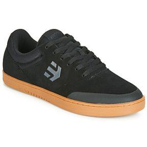 Skate Παπούτσια Etnies MARANA ΣΤΕΛΕΧΟΣ: Δέρμα & ΕΠΕΝΔΥΣΗ: Συνθετικό & ΕΣ. ΣΟΛΑ: Συνθετικό & ΕΞ. ΣΟΛΑ: Καουτσούκ