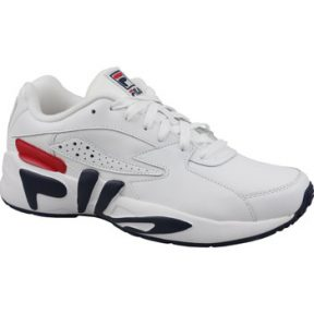 Xαμηλά Sneakers Fila Mindblower [COMPOSITION_COMPLETE]