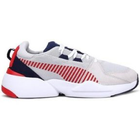 Xαμηλά Sneakers Puma – [COMPOSITION_COMPLETE]