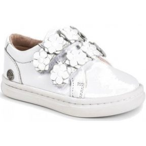Xαμηλά Sneakers Mayoral 41004 Blanco