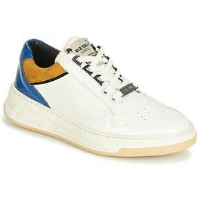 Xαμηλά Sneakers Bronx OLD COSMO ΣΤΕΛΕΧΟΣ: Συνθετικό & ΕΠΕΝΔΥΣΗ: Δέρμα χοίρου & ΕΣ. ΣΟΛΑ: Δέρμα χοίρου & ΕΞ. ΣΟΛΑ: Συνθετικό