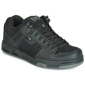 Xαμηλά Sneakers DVS ENDURO HEIR ΣΤΕΛΕΧΟΣ: καστόρι & ΕΠΕΝΔΥΣΗ: Ύφασμα & ΕΣ. ΣΟΛΑ: Συνθετικό & ΕΞ. ΣΟΛΑ: Καουτσούκ