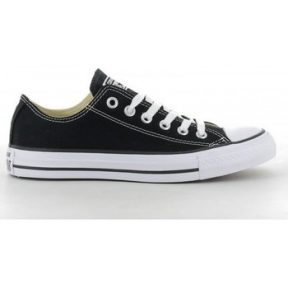 Xαμηλά Sneakers Converse Chuck Taylor All Star Classic M9166C [COMPOSITION_COMPLETE]