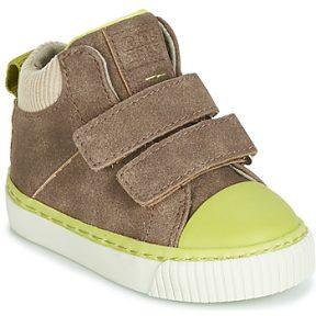 Ψηλά Sneakers Gioseppo ERDING ΣΤΕΛΕΧΟΣ: Συνθετικό και ύφασμα & ΕΠΕΝΔΥΣΗ: Ύφασμα & ΕΣ. ΣΟΛΑ: Ύφασμα & ΕΞ. ΣΟΛΑ: Συνθετικό