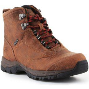 Πεζοπορίας Producent Niezdefiniowany Trekking shoes Ariat Berwick Lace Gtx Insulated 10016229