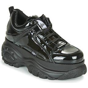 Xαμηλά Sneakers Buffalo 1339 ΣΤΕΛΕΧΟΣ: καστόρι & ΕΠΕΝΔΥΣΗ: Ύφασμα & ΕΣ. ΣΟΛΑ: & ΕΞ. ΣΟΛΑ: Καουτσούκ