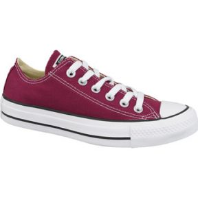 Xαμηλά Sneakers Converse Chuck Taylor All Star Seasnl OX [COMPOSITION_COMPLETE]