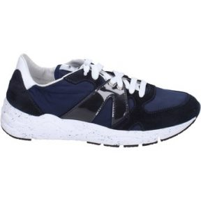 Xαμηλά Sneakers Guardiani Αθλητικά BR649