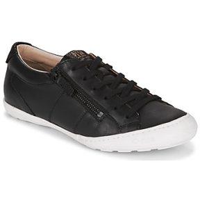 Xαμηλά Sneakers Palladium GALOPINE SVG ΣΤΕΛΕΧΟΣ: Δέρμα & ΕΠΕΝΔΥΣΗ: Δέρμα & ΕΣ. ΣΟΛΑ: Δέρμα & ΕΞ. ΣΟΛΑ: Καουτσούκ