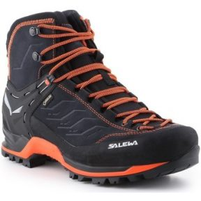 Πεζοπορίας Salewa Ms Mtn Trainer Mid Gtx 63458-0985