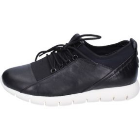 Xαμηλά Sneakers Alexander Smith Αθλητικά BR728