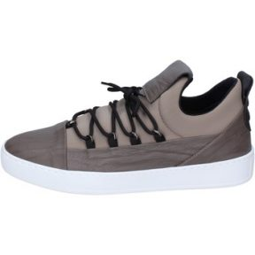 Xαμηλά Sneakers Alexander Smith Αθλητικά BR729
