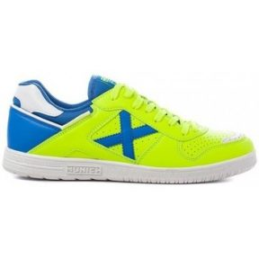 Xαμηλά Sneakers Munich CONTINENTAL V2 4104000