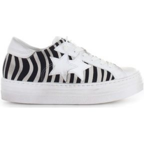 Xαμηλά Sneakers Two Star 2SD2433
