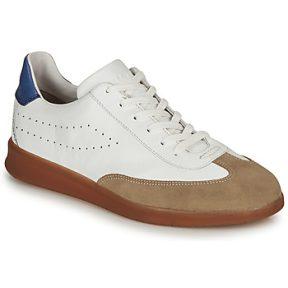 Xαμηλά Sneakers Lloyd BABYLON ΣΤΕΛΕΧΟΣ: Δέρμα & ΕΠΕΝΔΥΣΗ: Δέρμα / ύφασμα & ΕΣ. ΣΟΛΑ: Φελλός & ΕΞ. ΣΟΛΑ: Καουτσούκ