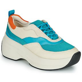 Xαμηλά Sneakers Vagabond SPRINT 2.0