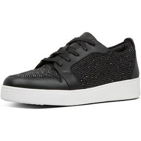 Xαμηλά Sneakers FitFlop –
