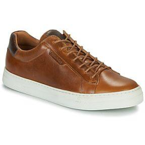 Xαμηλά Sneakers Schmoove SPARK-CLAY
