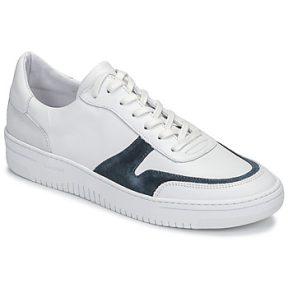 Xαμηλά Sneakers Schmoove EVOC-SNEAKER
