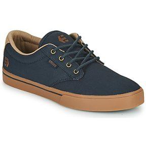 Xαμηλά Sneakers Etnies JAMESON 2 ECO ΣΤΕΛΕΧΟΣ: Ύφασμα & ΕΠΕΝΔΥΣΗ: Συνθετικό & ΕΣ. ΣΟΛΑ: Συνθετικό & ΕΞ. ΣΟΛΑ: Καουτσούκ