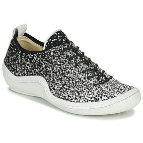 Xαμηλά Sneakers Think KAPSL