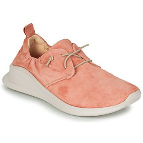 Xαμηλά Sneakers Think WAIV