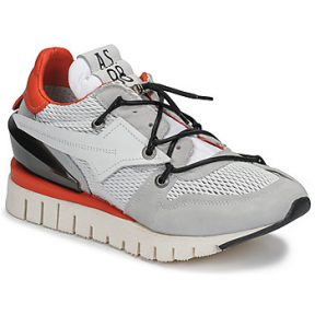 Xαμηλά Sneakers Airstep / A.S.98 DENASTAR ΣΤΕΛΕΧΟΣ: Δέρμα βοοειδούς & ΕΠΕΝΔΥΣΗ: Δέρμα βοοειδούς & ΕΣ. ΣΟΛΑ: Δέρμα βοοειδούς & ΕΞ. ΣΟΛΑ: Συνθετικό