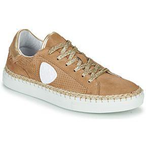 Xαμηλά Sneakers Philippe Morvan GIFT