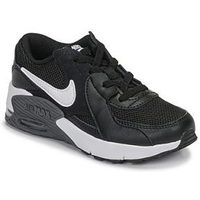 Xαμηλά Sneakers Nike AIR MAX EXCEE PS ΣΤΕΛΕΧΟΣ: Δέρμα / ύφασμα & ΕΠΕΝΔΥΣΗ: Ύφασμα & ΕΣ. ΣΟΛΑ: Ύφασμα & ΕΞ. ΣΟΛΑ: Καουτσούκ