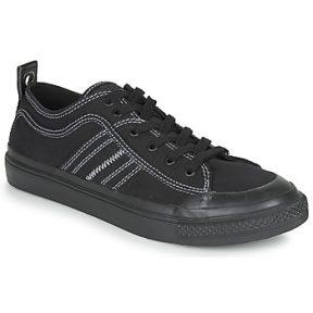 Xαμηλά Sneakers Diesel S-ASTICO LOW