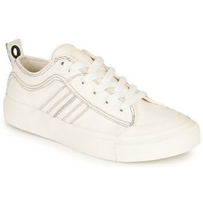 Xαμηλά Sneakers Diesel S-ASTICO LOW LACE W