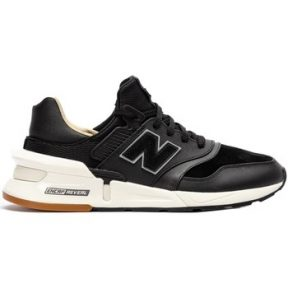Xαμηλά Sneakers New Balance MS997RB