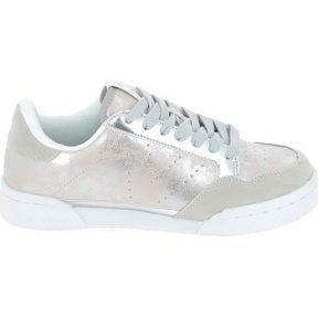Xαμηλά Sneakers Victoria 1130102 Rose Pâle [COMPOSITION_COMPLETE]