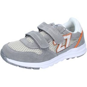 Xαμηλά Sneakers Enrico Coveri Αθλητικά BN681