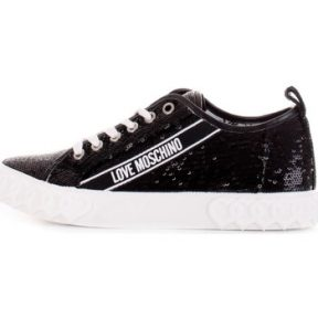 Xαμηλά Sneakers Love Moschino JA15283G0A [COMPOSITION_COMPLETE]