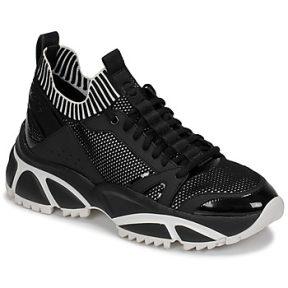 Xαμηλά Sneakers MICHAEL Michael Kors LUCAS