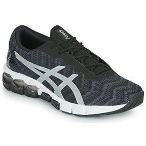 Xαμηλά Sneakers Asics GEL-QUANTUM 180 5 ΣΤΕΛΕΧΟΣ: Συνθετικό ύφασμα & ΕΠΕΝΔΥΣΗ: Συνθετικό ύφασμα & ΕΣ. ΣΟΛΑ: Συνθετικό ύφασμα & ΕΞ. ΣΟΛΑ: Καουτσούκ