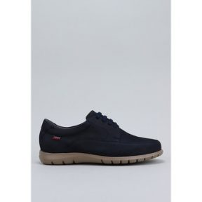 Xαμηλά Sneakers CallagHan – [COMPOSITION_COMPLETE]