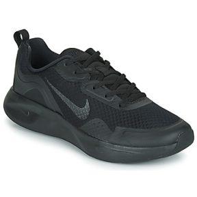Παπούτσια Sport Nike WEARALLDAY ΣΤΕΛΕΧΟΣ: Συνθετικό & ΕΠΕΝΔΥΣΗ: Ύφασμα & ΕΣ. ΣΟΛΑ: Ύφασμα & ΕΞ. ΣΟΛΑ: Καουτσούκ