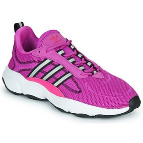 Xαμηλά Sneakers adidas HAIWEE W