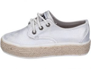 Xαμηλά Sneakers Xti Αθλητικά BM817