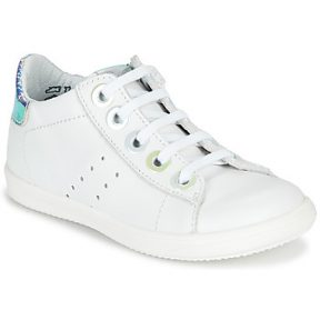 Xαμηλά Sneakers Little Mary DOROTHE