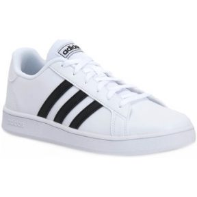 Xαμηλά Sneakers adidas GRAND COURT K