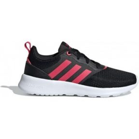 Xαμηλά Sneakers adidas QT RACER 2.0 K FW3963 [COMPOSITION_COMPLETE]