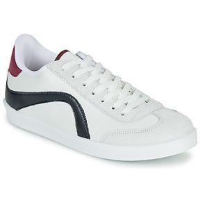 Xαμηλά Sneakers André CALLISTA ΣΤΕΛΕΧΟΣ: Συνθετικό & ΕΠΕΝΔΥΣΗ: Ύφασμα & ΕΣ. ΣΟΛΑ: Ύφασμα & ΕΞ. ΣΟΛΑ: Καουτσούκ